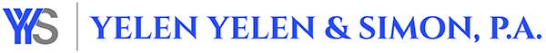 yelen-simon-logo